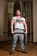 Палка гимнастическая (Боди бар) 3 кг, фото 9