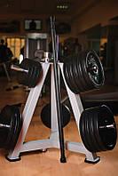 Палка гимнастическая (Боди бар) 6 кг