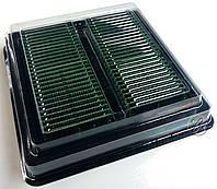 1Gb  DDR2 6400s 800MHz. для ноутбука