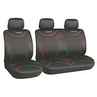 Milex Classic BUS Комплект чехлов на автомобильные сидения