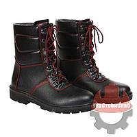 Берцы • Ботинки высокие утепленные • Зимние • BRWINTER (мет.носок) a1fad1ad83953