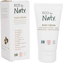 ЭКО Детский крем Eco by Naty 50 мл
