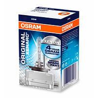 Osram XENARC ORIGINAL - Лампочки автомобильные ксеноновые (штатные)