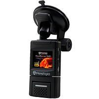 Prestigio VVR 540 FHD Автомобильный видеорегистратор