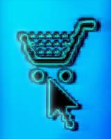 Тайный покупатель (Mystery Shopping)