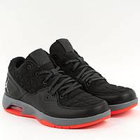 Мужские баскетбольные кроссовки Air Jordan Clutch 845043-005 Оригинал