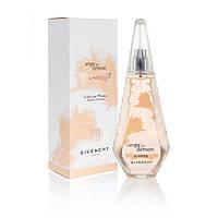Женская парфюмированная вода Givenchy Ange ou demon