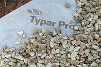 Геотекстиль Тайпар (Typar) SF 32