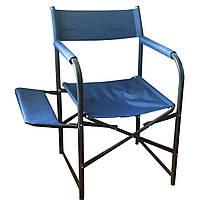 Раскладной стул, фото 1