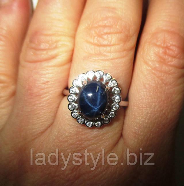 купить кольцо серьги с александритом украшения серебро шпинель