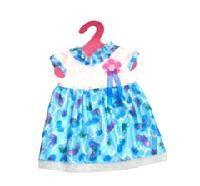 Одяг для ляльки висотою 45 см.Плаття GC036754