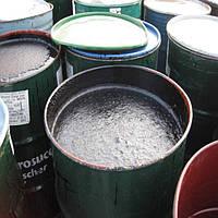 Утилизация масел и нефтешламов