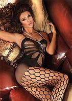 Эротическое нижнее белье для женщин. Отличное качество. Красивый комплект белья. Купить онлайн. Код: КДН2368
