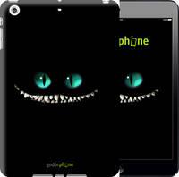 "Чехол на iPad mini 2 (Retina) Чеширский кот ""689c-28-4074"""