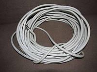 Коаксиальный кабель 16 метров, F690BV