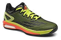 баскетбольные кроссовки Adidas Crazy Light Boost Low S83862 (оригинал)