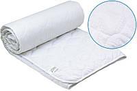 Одеяло силиконовое демисезонное Руно