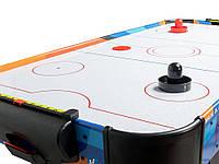 Воздушный Хокейный стол NS-428