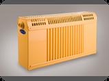 Regulus Польша радиатор R 2/200. Гарантия 25лет. Высота 200мм боковое подключение. , фото 3