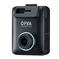 VicoVation Opia 2 автомобильный видеорегистратор