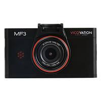 VicoVation MF3 автомобильный видеорегистратор