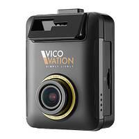 VicoVation Marcus 4 автомобильный видеорегистратор