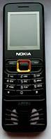 Мобильный телефон Nokia S830