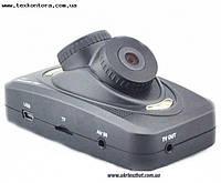 Видеорегистратор автомобильный H600I
