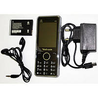 Мобильный телефон i6S