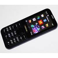 Мобильный телефон Nokia 215