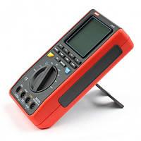 Цифровой осциллограф-мультиметр UNI-T UTM 81B