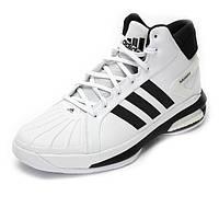 Баскетбольные кроссовки Adidas Futurestar Boost D68858 (оригинал), фото 1