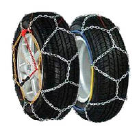 VITOL 4 WD KB450 Цепи противоскольжения для колёс
