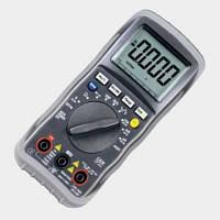 Мультиметр универсальный CEM DT-202