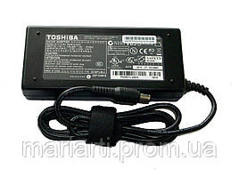 Зарядное устройство для ноутбука TOSHIBA 19V 4.74 (90W)