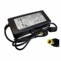 Зарядное устройство для ноутбука SAMSUNG 19V 3.16A