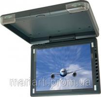 Автомобильный потолочный телевизор Opera TV-1398FS