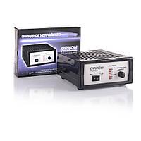 НПП ОБОРОНПРИБОР Зарядное устройство для АКБ Орион PW160 (Импульсное)