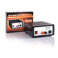 НПП ОБОРОНПРИБОР Зарядное устройство для АКБ Орион PW100 (Импульсное)