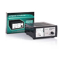 НПП ОБОРОНПРИБОР Зарядное устройство для АКБ Орион PW265 (Импульсное)