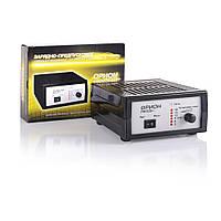 НПП ОБОРОНПРИБОР Зарядное устройство для АКБ Орион PW320 (Импульсное)