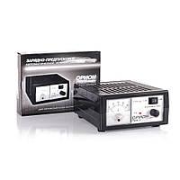 НПП ОБОРОНПРИБОР Зарядное устройство для АКБ Орион PW415 (Импульсное)