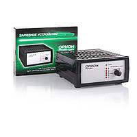 НПП ОБОРОНПРИБОР Зарядное устройство для АКБ Орион PW260 (Импульсное)
