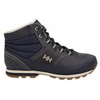 Мужские ботинки Helly Hansen Woodlands 10823-597