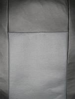 Чехлы в салон модельные для  ВАЗ Калина 1117-19 (кожвинил)