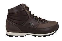 Мужские ботинки Helly Hansen Woodlands 10823-710