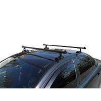 Kenguru «COMBI AERO» Багажник на крышу (L: 1,26 - 1,6 м)