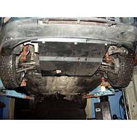 Защита двигателя Шериф для  Fiat Bravo Brava  Marea