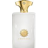 Amouage Honour for Man парфумована вода 100 ml. (Тестер Амуаж Хоноур Фор Мен), фото 2