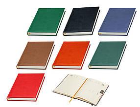 Датированный ежедневник А5 формат